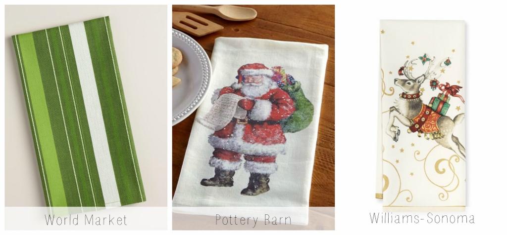 20 frugal fancy hostess gift ideas miss frugal fancy pants for Ideas for hostess gifts for dinner party