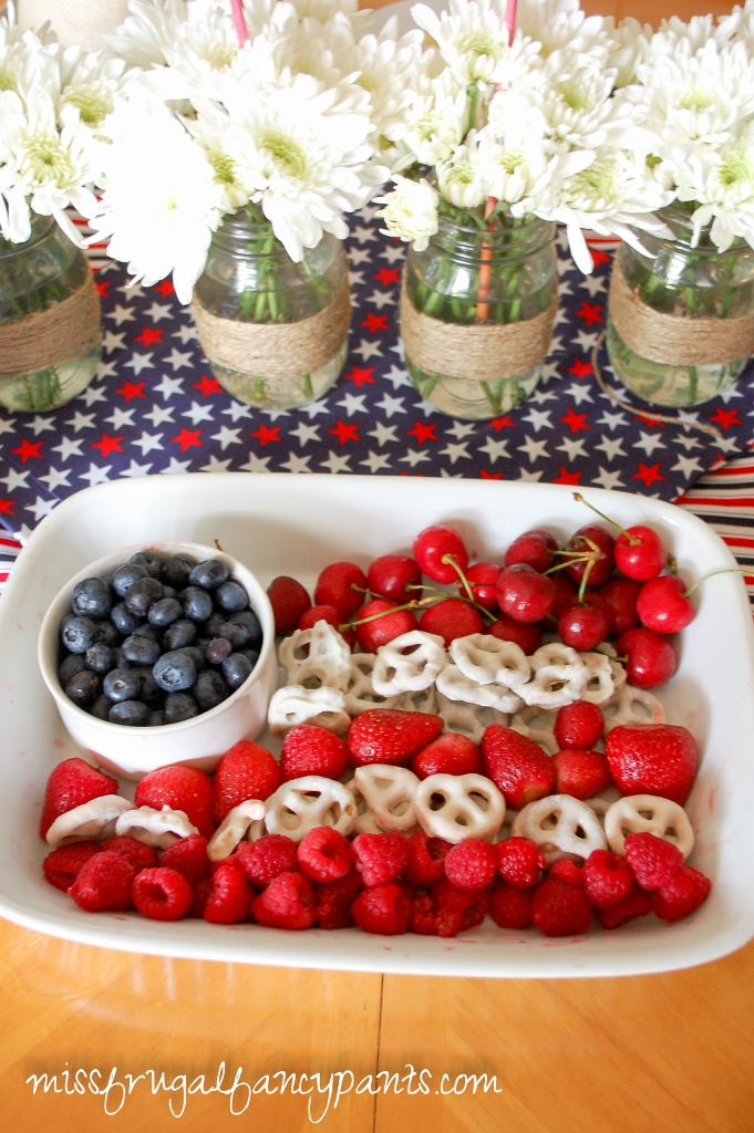 4th of july party ideas miss frugal fancy pants for 4th of july celebration ideas