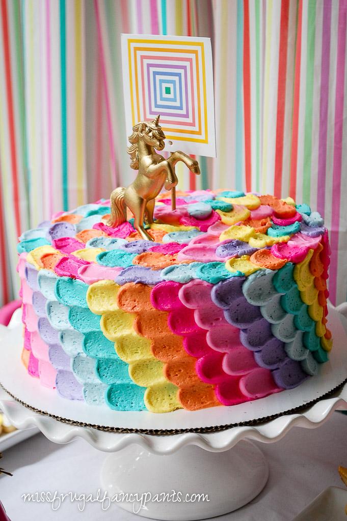 lularoe birthday A LuLaRoe Birthday Party   Miss Frugal Fancy Pants lularoe birthday